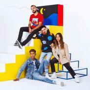 Celio x Visionnaire : Bigflo & Oli dévoilent une collab colorée qui donne le smile pour la rentrée