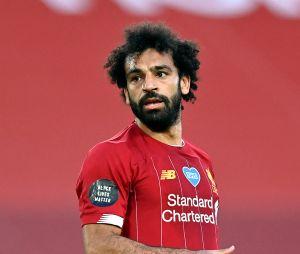 Top 10 des footballeurs les mieux payés en 2020 :Mohamed Salah (5ème) vit sa meilleure vie