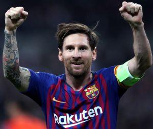 Top 10 des footballeurs les mieux payés en 2020 : Lionel Messi (1er) va pouvoir profiter de sa prison dorée à Barcelone