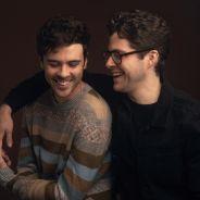 Lifetime va sortir son tout premier téléfilm de Noël LGBT
