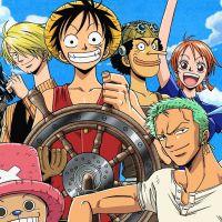 """One Piece : Eiichiro Oda explique la fin du manga et promet """"la plus grosse bataille"""" de l'histoire"""