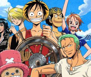 "One Piece : Eiichiro Oda explique la fin du manga et promet ""la plus grosse bataille jamais dessinée"""