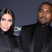 Kanye West craque encore sur Twitter et s'attaque à l'industrie musicale