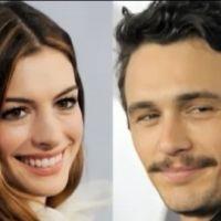 Oscars 2011 ... Et les co-présentateurs sont ...
