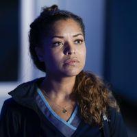 Good Doctor saison 3 : 7 choses que vous allez voir dans la suite de la série