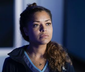 Good Doctor saison 3 : Claire face à des épreuves