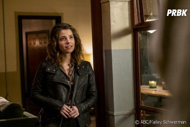 Good Doctor saison 3 : Shaun va-t-il choisir Lea ou Carly ?