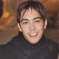 Gregory Lemarchal : sa victoire à la Star Academy décidée dès le départ ? Une ancienne prof balance