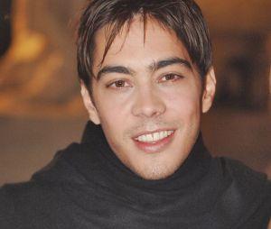 Gregory Lemarchal : sa victoire à la Star Academy scénarisée ? Une ancienne prof balance