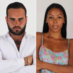 Nikola Lozina (Les Marseillais) et Nehuda s'expliquent après leur clash : Laura Lempika réagit