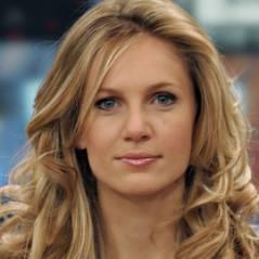Zéro de conduite ... une nouvelle émission sur M6 en janvier 2011