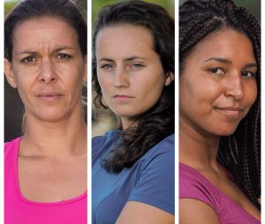 Koh Lanta, les 4 terres : Ava, Joaquina et Angélique défavorisées ? La prod répond aux critiques