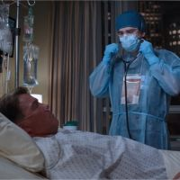 Good Doctor saison 4 : Shaun face au coronavirus dans le premier teaser