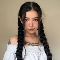 Bella Poarch : la star de TikTok est presque méconnaissable sur Instagram