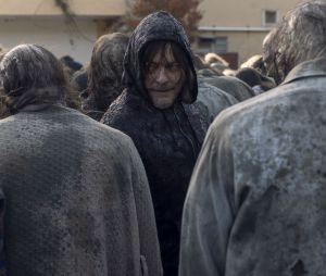 The Walking Dead saison 11 : des Stormtroopers dans la série ? Les fans se moquent de la nouvelle armée