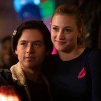 Riverdale saison 5 : le tournage va reprendre après une semaine de pause, mais tout reste compliqué