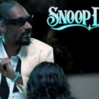 Snoop Dogg ... un nouveau clip ... qu'il conseille au prince William