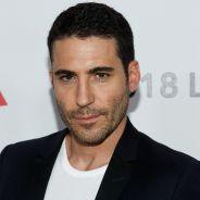 La Casa de Papel saison 5 : une théorie sur le personnage de Miguel Ángel Silvestre confirmée ?