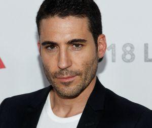 La Casa de Papel saison 5 : Miguel Ángel Silvestre sera au casting dans un rôle encore secret