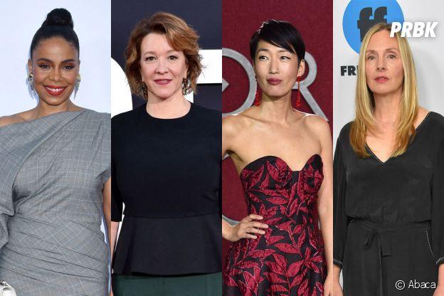 Succession saison 3 : les actrices qui rejoignent la série
