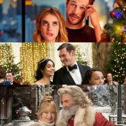 Netflix : top 5 des films de Noël à mater avant le 25 décembre 🎅