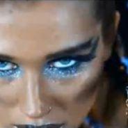 Kesha ... We R Who We R, son nouveau clip