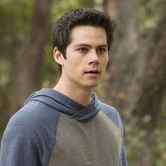 Teen Wolf : une suite possible ? Dylan O'Brien donne son avis