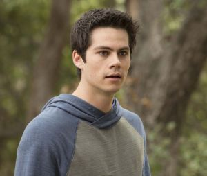 Teen Wolf : Dylan O'Brien persuadé qu'une suite est possible