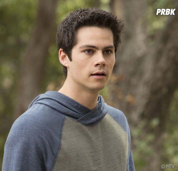 Teen Wolf Une Suite Possible Dylan O Brien Donne Son Avis Purebreak