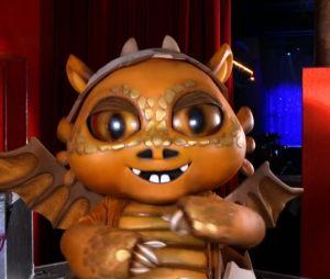 Mask Singer 2 : quelle star se cache derrière le Dragon ? Les nouveaux indices sur son identité