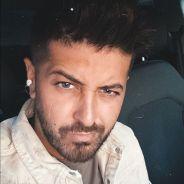 Antonin Portal de retour dans La Villa des Coeurs Brisés 6 : il en dit plus sur sa participation