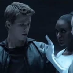 Tron Legacy ... un nouveau teaser à 2 mois de la sortie