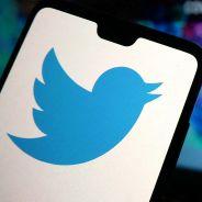 Twitter : pourquoi il est désormais plus galère de retweeter