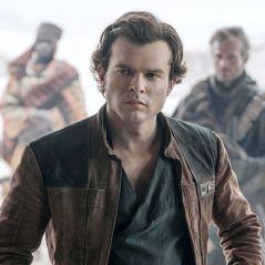 Han Solo de retour dans une série sur Disney+ ? Alden Ehrenreich est prêt
