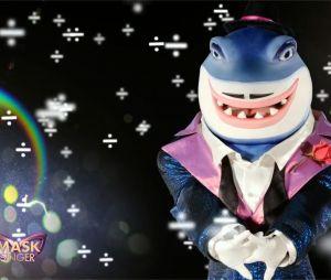 Mask Singer 2 : le requin entouré de divisions