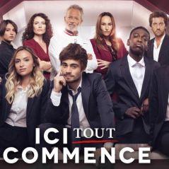 Ici tout commence : Clément Rémiens pourra-t-il revenir dans Demain nous appartient ?
