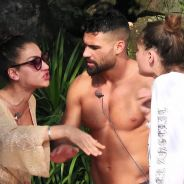Chani (Les Anges 12) VS Rania : gros clash entre les deux candidates ! (EXCLU VIDEO)