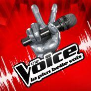 The Voice 10 : le tournage modifié à cause du couvre feu