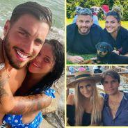 La Bataille des couples 3 : Sarah Fraisou et Ahmed, Raphaël Pépin et Tiffany.., le casting dévoilé