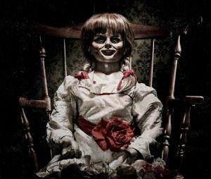 Annabelle, Ça, Stranger Things... top 15 des méchants qu'on ne voudrait pas croiser dans la vie