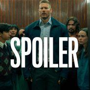 Umbrella Academy saison 3 : la série renouvelée par Netflix ? Le tournage pourrait bientôt débuter