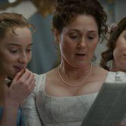 La Chronique des Bridgerton : la première bande-annonce dévoilée avec des vibes à la Gossip Girl