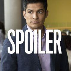 Good Doctor saison 3 : Nicholas Gonzalez (Melendez) se confie sur les raisons de son départ
