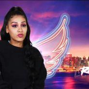 Rawell (Les Anges 12) en guerre avec Angélique : Rania dévoile les raisons de leur clash