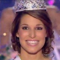 Miss France 2011 ... Revivez les dernières minutes du sacre de Laury Thilleman