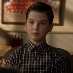 Young Sheldon saison 4 : un personnage de The Big Bang Theory va apparaître