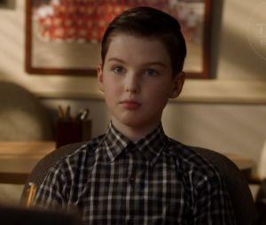 Young Sheldon saison 4 : un personnage de The Big Bang Theory va apparaître