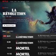 Netflix lance sa télé en direct en France : à quoi ça sert ?