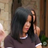 """Angèle (Les Marseillais) regrette d'avoir trahi son équipe pour Greg : """"Je l'ai fait par amour"""""""