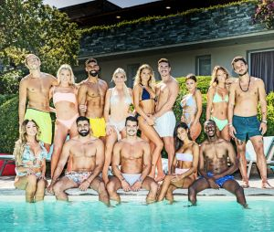La Villa des Coeurs Brisés 6 : la diffusion annulée, TFX confirme la rumeur !